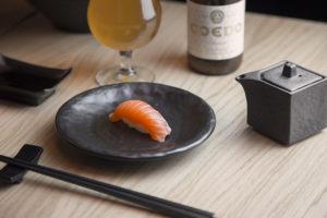 shiroya birre autentica cucina giapponese