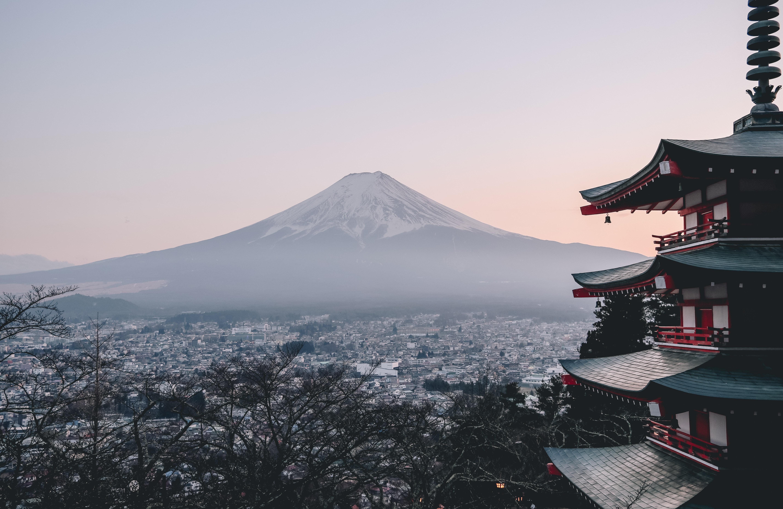 Usi E Costumi Nella Cultura Giapponese Shiroya